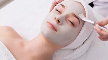 The Wiltshire - Facial Massage