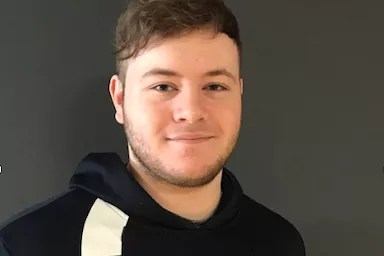 From a young age I have always been interested in all sport, I've been involved with both football and rugby clubs from early on and I am a keen enthusiast in keeping both my body and mind healthy. Qualifications: Level 2 Gym Instructor Level 3 Personal Trainer Level 3 Sports Coach First aid
