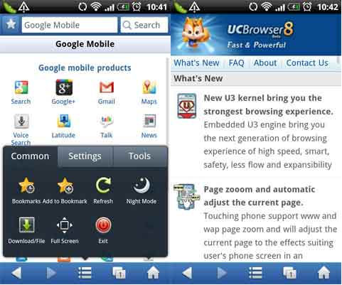 Download UC Browser 7.0.185.1002 for Windows - Filehippo.com