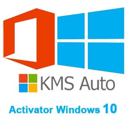 KMSAuto Net 2017 V1.4.9 Portable Office Activator