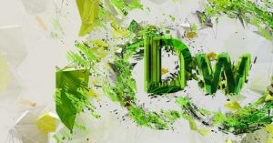 Adobe DreamWeaver CC 2017 Crack Serial Key 32-64 Bit