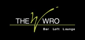 The Wro Bar, Loft, Lounge