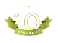 Celebrating 10 years at The Wro