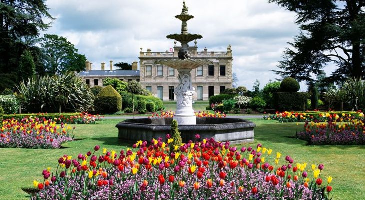 73 Of The Prettiest Parks And Gardens In South Yorkshire