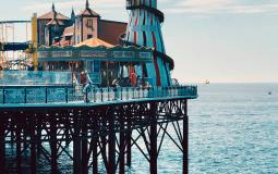 The Best And Most Beautiful Staycations To Take Advantage Of In The UK