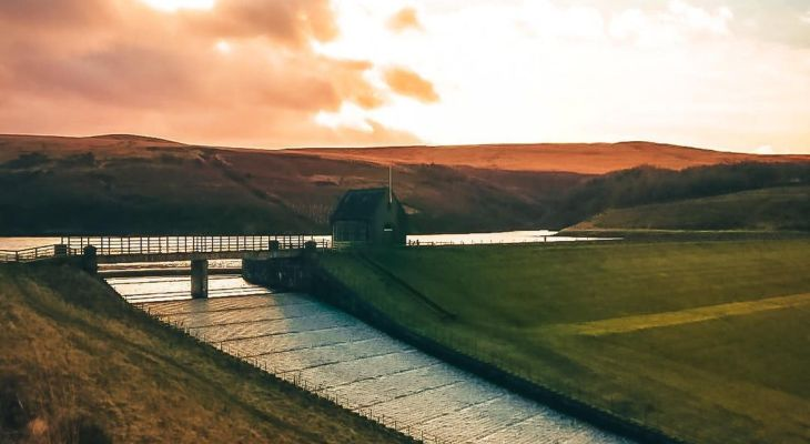 The Ultimate Guide To Our Favourite Yorkshire Spots In 2020