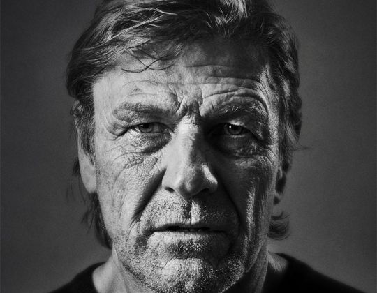 Yorkshire Icon Sean Bean To Star In New BBC Drama 'Marriage'