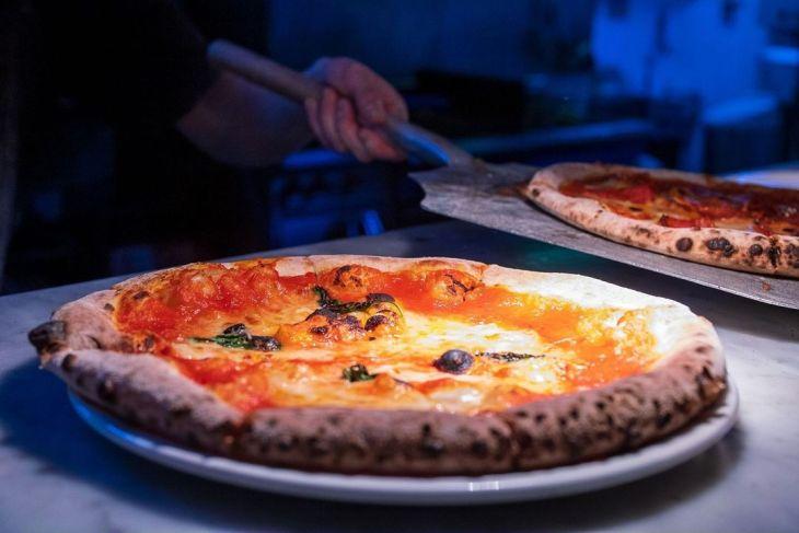 best-pizza-in-leeds