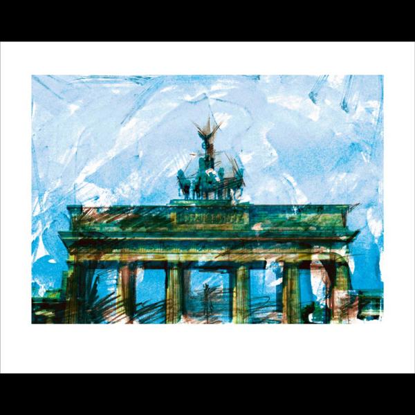 Brandenburgertor 4