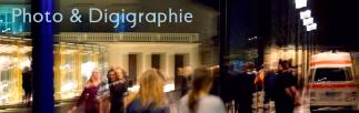 Photo & Digigraphie