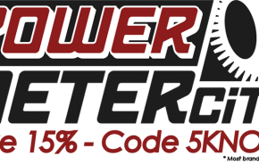 10-15% Discount On Most Power Meters