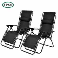 Zero Gravity Outdoor Chairs Sunbrella Patio Chair Cushions Canada Top 10 Best In 2019 Reviews The10pro Partysaving Infinity