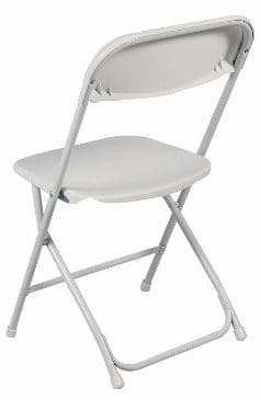 best folding chair office chairs for teens top 14 plastic in 2019 reviews the10pro 1 choice products 5 commercial white