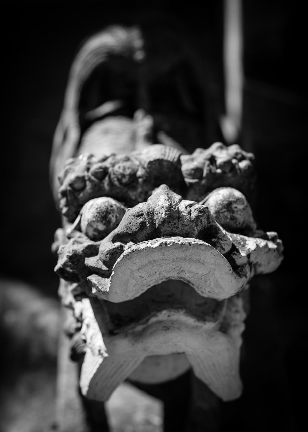 guardian-temple-luang-prabang-tahnia-roberts