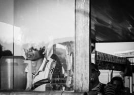 luang prabang mekong river cruise boat captain