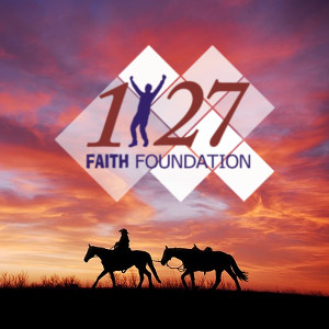 127 Faith Foundation