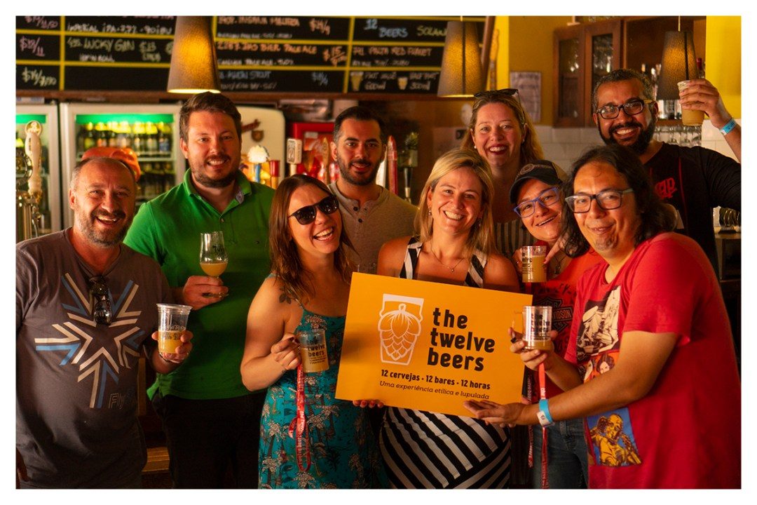 the12beers-h-044