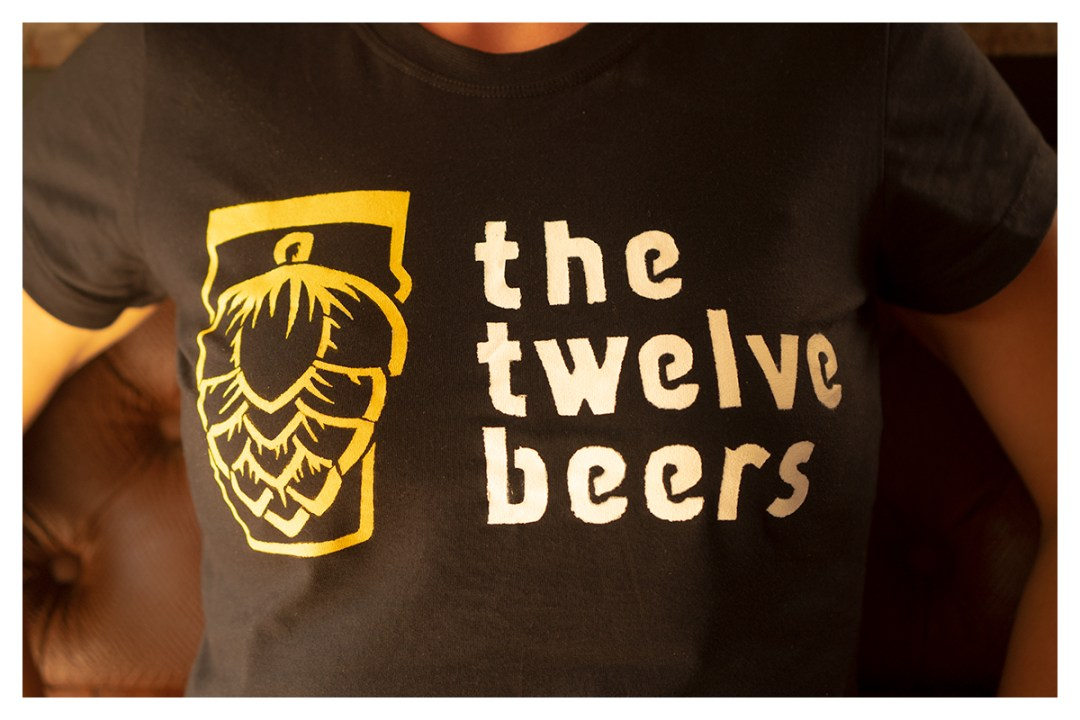 the12beers-h-049