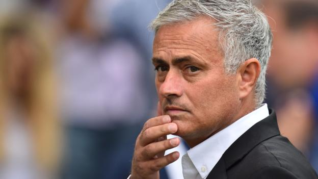 Pundits reveal what Manchester United must do to finish in top four