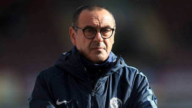 Chelsea boss provides update on future of these two stars