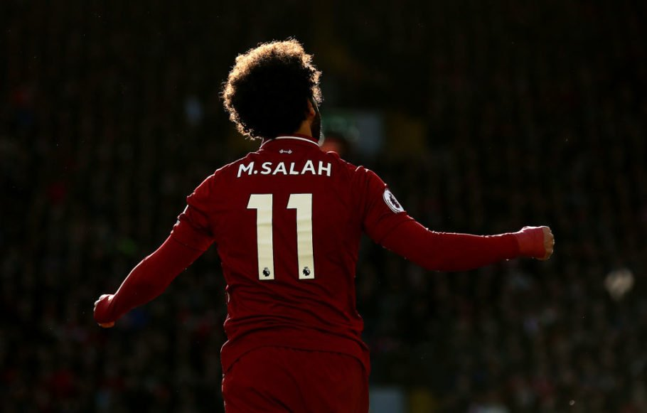 Mo Salah to QUIT for Barcelona and Real Madrid on 'one condition'