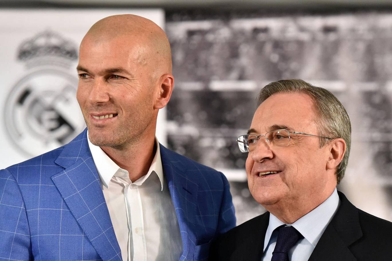 Reports: Real Madrid slap whopping €700m price tag on Chelsea target