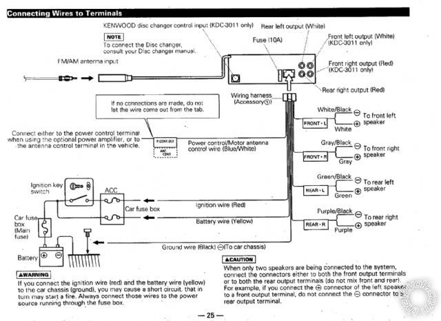 000 kenwood kdc x591 wiring diagram wiring diagrams wiring diagrams kenwood kdc x591 wiring diagram at edmiracle.co