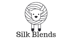 Silk Blends