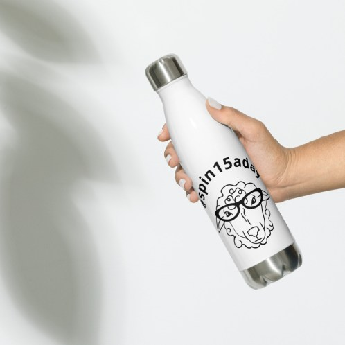 Mugs/Water Bottles
