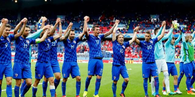Image result for croatia national team