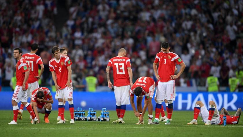https://i0.wp.com/the18.com/sites/default/files/styles/feature_image_with_focal/public/feature-images/20180707-The18-Image-Russia-Vs-Croatia-GettyImages-993525644.jpg?resize=840%2C473&ssl=1