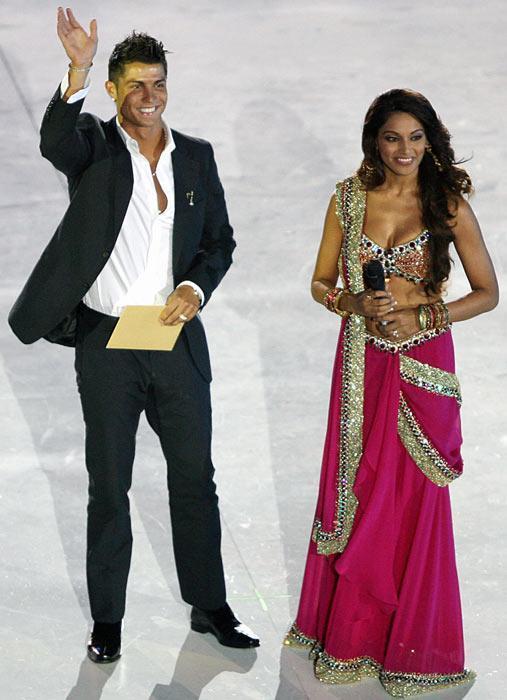 Cristiano Ronaldo Girlfriend List : cristiano, ronaldo, girlfriend, Cristiano, Ronaldo, Girlfriend, List:, Girlfriends,