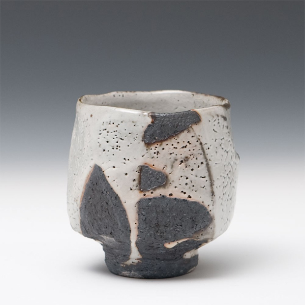 Series of Ceramics by Lisa Hammond  OEN