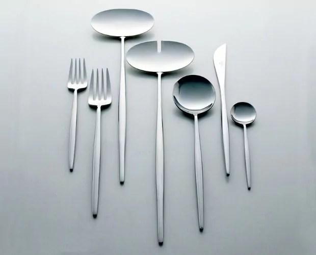 Cutlery-by-Portugese-Company-Cutipol-3