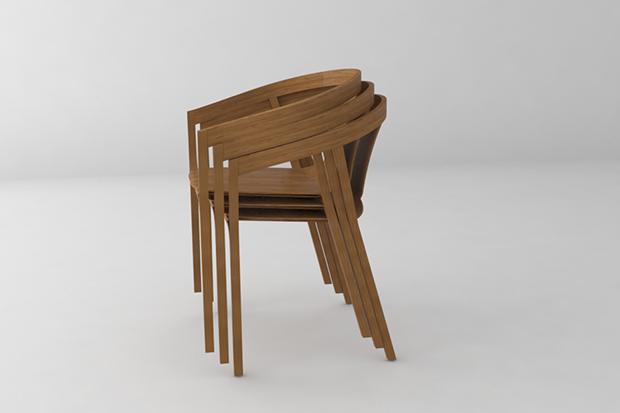 simple furniture making