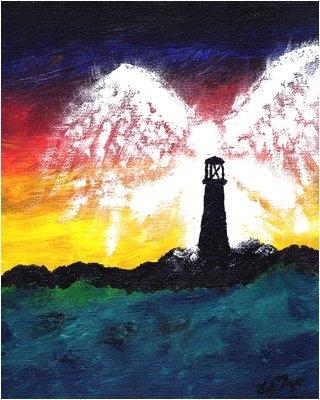 08_lighthouseangel