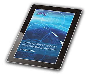 2016 Midyear Channel Performance Report