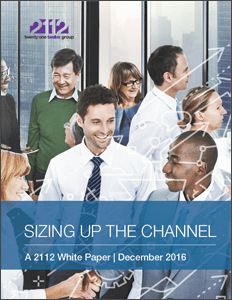 sizing-up-the-channel-cover-2112group