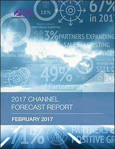 2017channel-forecast-report-2112library