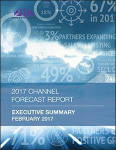 2017channel-forecast-summary-2112library