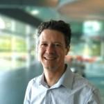 Gareth Price