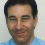 Pierre Metz