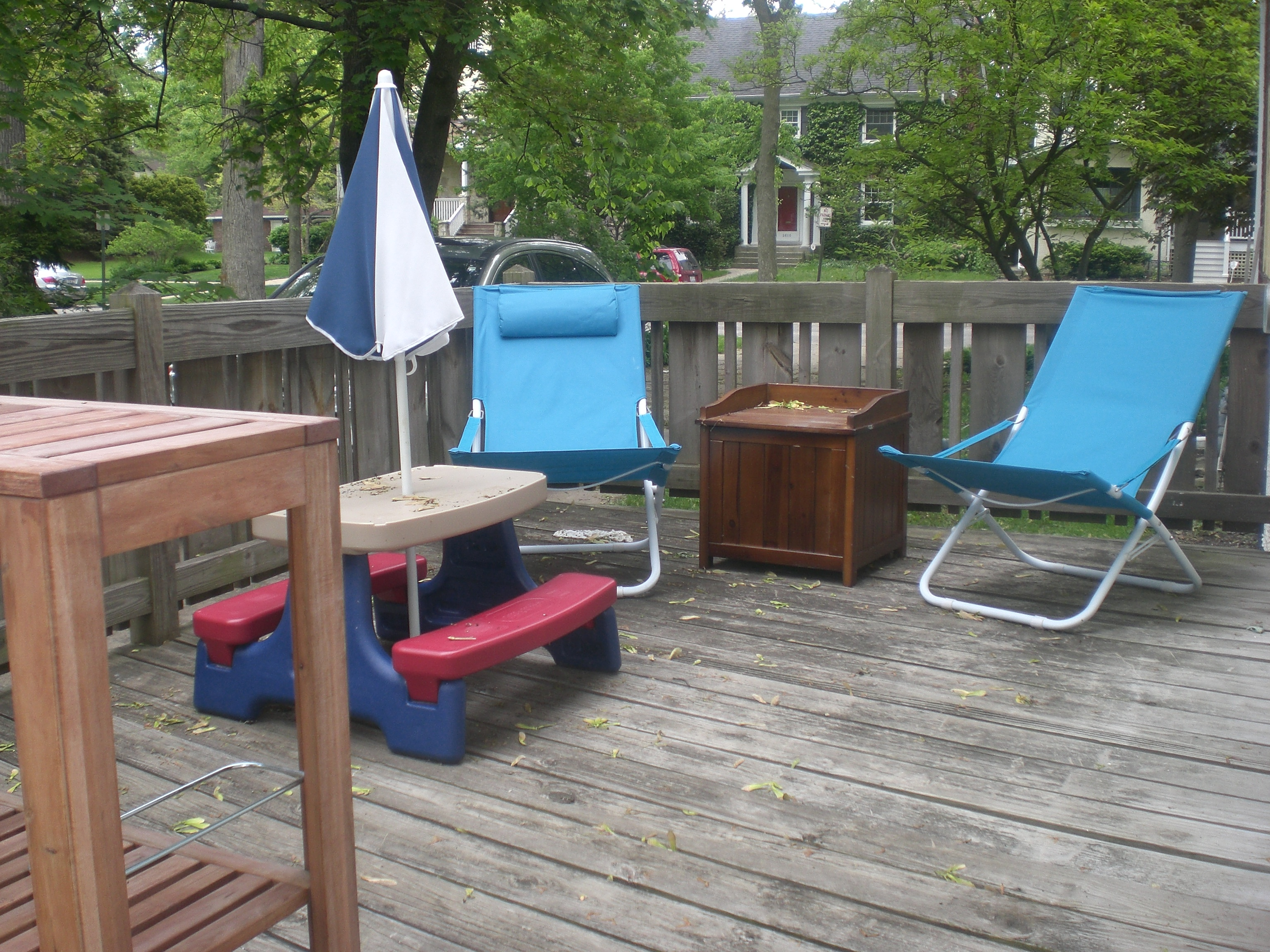 ballard designs dining chair cushions black wingback covers design outdoor furniture awesome