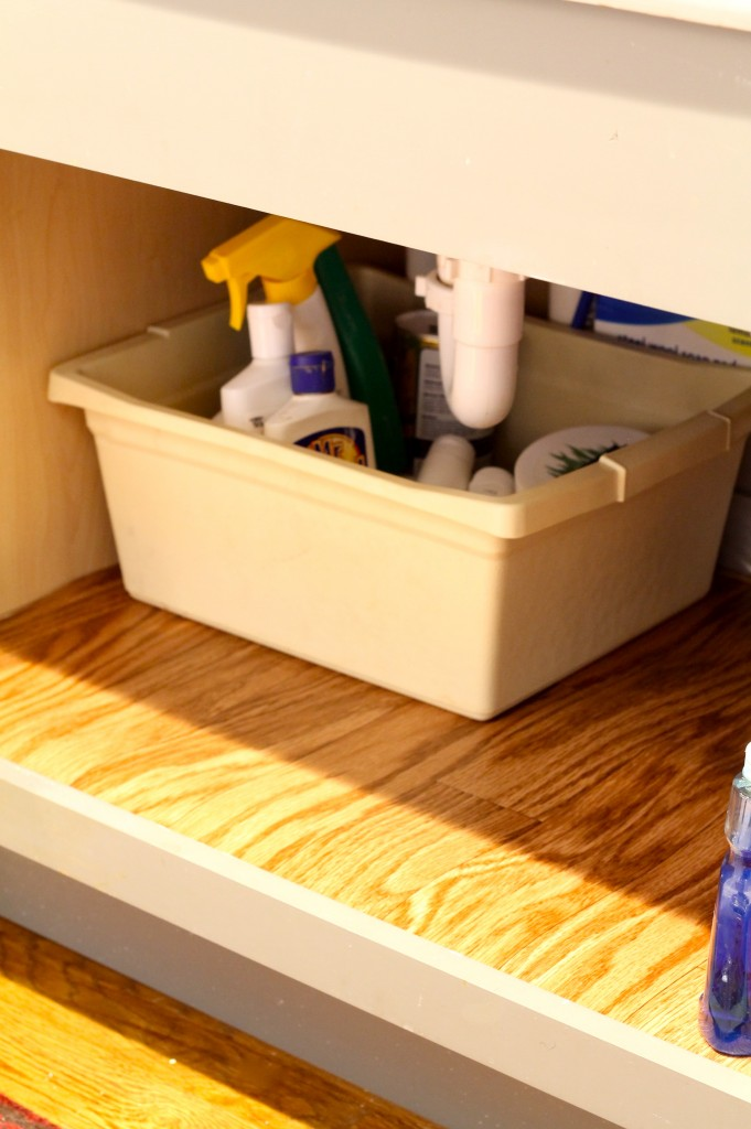 The BestCheapest Drawer and Shelf Liner