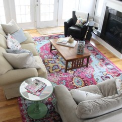 Living Room Rug Sets Mirror Wall Decoration Ideas The 2 Seasons Mother Daughter Lifestyle Blog