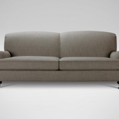Chadwick Sofa Ethan Allen Reviews Small Size Corner Sofas The 2 Seasons Mother Daughter Lifestyle Blog Oxford