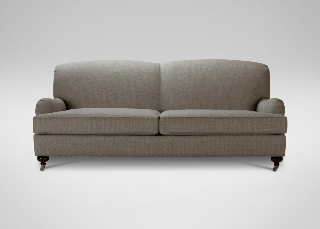 chadwick sofa ethan allen reviews wilson next the 2 seasons mother daughter lifestyle blog oxford
