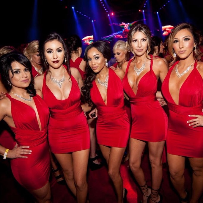 fashion formula one and more one concierge has you covered in october november maxim halloween party
