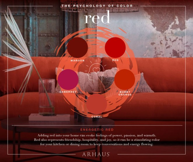 Arhaus_psyofcolor_red_v01