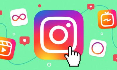 Get More Free Followers with the GetInsta app